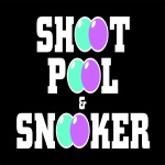 Shootpool & Snooker